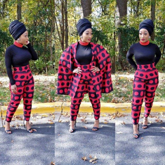 winter-african-fashion-2