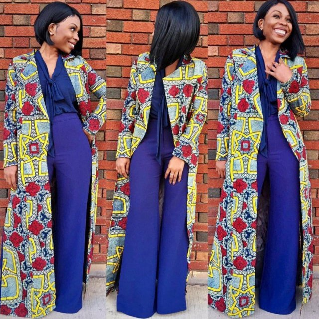 winter-african-fashion-7