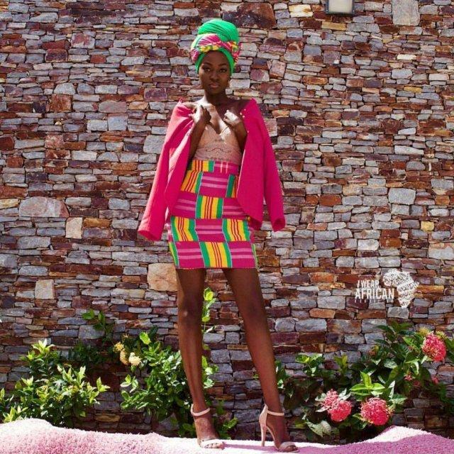 winter-african-fashion-9