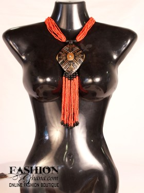 necklace4a