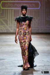 Afro Mod Trends Mercedes Benz Fashion Week Cape Town 2017 Fashionghana (1)