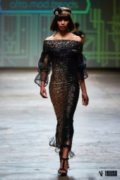 Afro Mod Trends Mercedes Benz Fashion Week Cape Town 2017 Fashionghana (11)