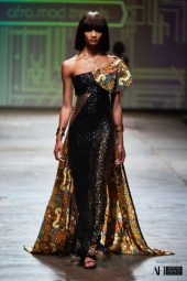 Afro Mod Trends Mercedes Benz Fashion Week Cape Town 2017 Fashionghana (3)