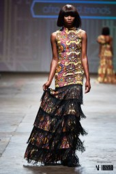 Afro Mod Trends Mercedes Benz Fashion Week Cape Town 2017 Fashionghana (4)