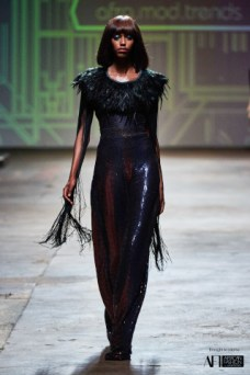 Afro Mod Trends Mercedes Benz Fashion Week Cape Town 2017 Fashionghana (6)