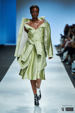 DROOMER mercedes benz fashion week cape town 2017 (15)