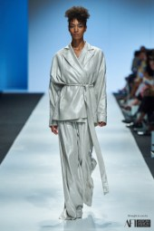 DROOMER mercedes benz fashion week cape town 2017 (4)