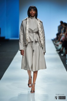 DROOMER mercedes benz fashion week cape town 2017 (6)