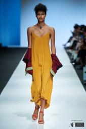 JOANNA HEADLEY mercedes benz fashion week cape town 2017 (11)