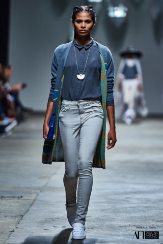 Mille Collines Mercedes Benz Fashion Week cape town 2017 Fashionghana (12)