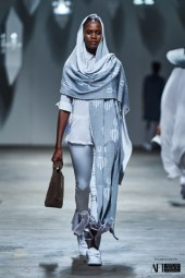Mille Collines Mercedes Benz Fashion Week cape town 2017 Fashionghana (14)
