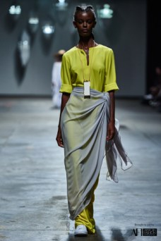 Mille Collines Mercedes Benz Fashion Week cape town 2017 Fashionghana (5)