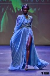 Orapeleng Modutle Style Avenue Mercedes Benz Fashion Week cape Town 2017 fashionghana (1)