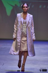 Orapeleng Modutle Style Avenue Mercedes Benz Fashion Week cape Town 2017 fashionghana (16)