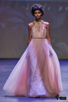 Orapeleng Modutle Style Avenue Mercedes Benz Fashion Week cape Town 2017 fashionghana (18)