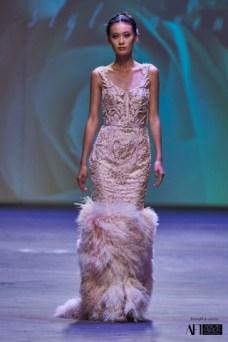 Orapeleng Modutle Style Avenue Mercedes Benz Fashion Week cape Town 2017 fashionghana (19)