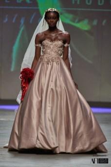Orapeleng Modutle Style Avenue Mercedes Benz Fashion Week cape Town 2017 fashionghana (20)