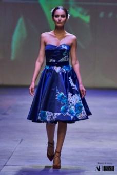 Orapeleng Modutle Style Avenue Mercedes Benz Fashion Week cape Town 2017 fashionghana (5)