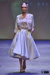 Orapeleng Modutle Style Avenue Mercedes Benz Fashion Week cape Town 2017 fashionghana (8)