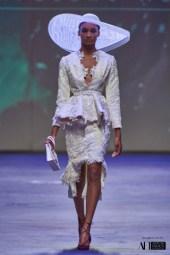 Orapeleng Modutle Style Avenue Mercedes Benz Fashion Week cape Town 2017 fashionghana (9)