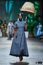 Taibo Bacar Mercedes Benz Fashion Week cape town 2017 fashionghana (1)