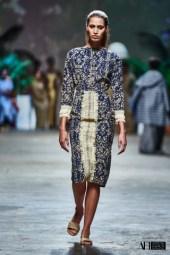 Taibo Bacar Mercedes Benz Fashion Week cape town 2017 fashionghana (3)