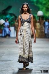 Taibo Bacar Mercedes Benz Fashion Week cape town 2017 fashionghana (4)