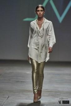 VINIGA mercedes benz fashion week cape town 2017 fashionghana (19)