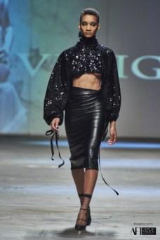 VINIGA mercedes benz fashion week cape town 2017 fashionghana (7)