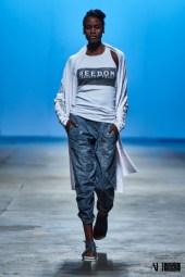 fashion revolution mercedes benz fashion week cape town 2017 fashionghana (1)