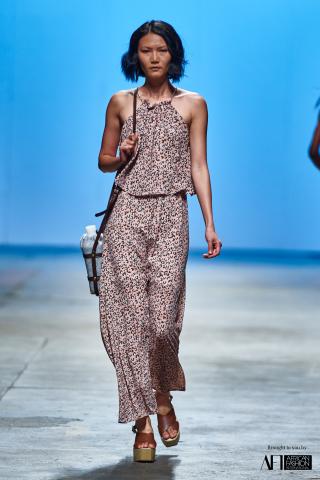 fashion revolution mercedes benz fashion week cape town 2017 fashionghana (12)