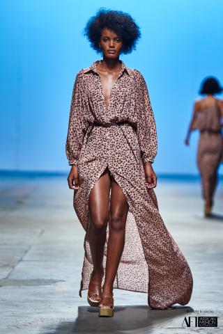 fashion revolution mercedes benz fashion week cape town 2017 fashionghana (13)