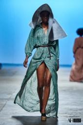 fashion revolution mercedes benz fashion week cape town 2017 fashionghana (14)
