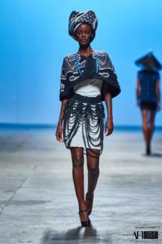 fashion revolution mercedes benz fashion week cape town 2017 fashionghana (19)