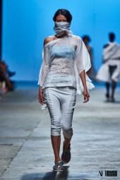fashion revolution mercedes benz fashion week cape town 2017 fashionghana (2)