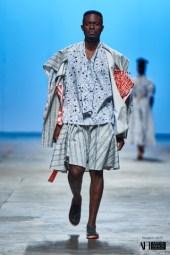 fashion revolution mercedes benz fashion week cape town 2017 fashionghana (28)