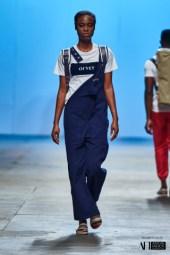 fashion revolution mercedes benz fashion week cape town 2017 fashionghana (34)