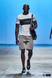 fashion revolution mercedes benz fashion week cape town 2017 fashionghana (35)