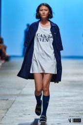 fashion revolution mercedes benz fashion week cape town 2017 fashionghana (36)