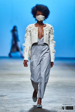 fashion revolution mercedes benz fashion week cape town 2017 fashionghana (38)