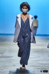 fashion revolution mercedes benz fashion week cape town 2017 fashionghana (40)