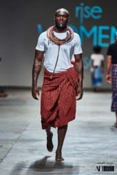 fashion revolution mercedes benz fashion week cape town 2017 fashionghana (53)