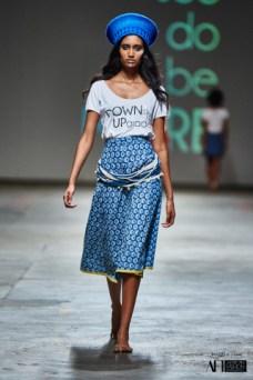 fashion revolution mercedes benz fashion week cape town 2017 fashionghana (57)