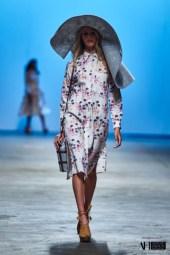 fashion revolution mercedes benz fashion week cape town 2017 fashionghana (8)