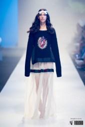 gavin rajah mercedes benz fashion week cape town 2017 (10)