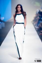 gavin rajah mercedes benz fashion week cape town 2017 (14)