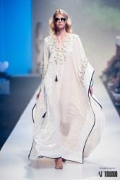 gavin rajah mercedes benz fashion week cape town 2017 (15)