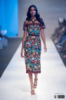gavin rajah mercedes benz fashion week cape town 2017 (20)