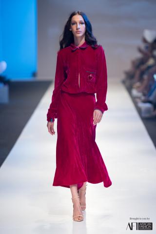 gavin rajah mercedes benz fashion week cape town 2017 (26)