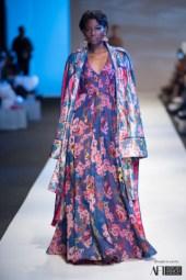 gavin rajah mercedes benz fashion week cape town 2017 (35)
